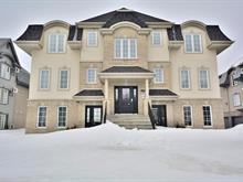 Income properties for sale in La Plaine (Terrebonne), Lanaudière, 1100, Rue  Rodrigue, 22838891 - Centris