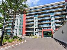 Condo à vendre à Saint-Augustin-de-Desmaures, Capitale-Nationale, 4952, Rue  Honoré-Beaugrand, app. 702, 26280062 - Centris