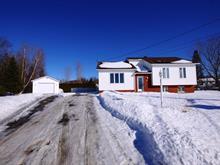 House for sale in Shefford, Montérégie, 45, Impasse de la Pinède, 27964014 - Centris