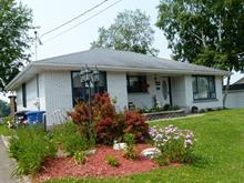 House for sale in Rivière-du-Loup, Bas-Saint-Laurent, 22, Rue  Sainte-Claire, 27368174 - Centris