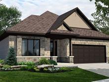 House for sale in Aylmer (Gatineau), Outaouais, 113, Rue du Raton-Laveur, 28488934 - Centris