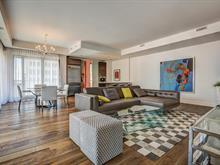Condo / Appartement à louer à Ville-Marie (Montréal), Montréal (Île), 1420, Rue  Sherbrooke Ouest, app. 304, 20448818 - Centris