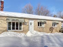 Maison à vendre à Rock Forest/Saint-Élie/Deauville (Sherbrooke), Estrie, 4705, Rue  Magloire, 25943223 - Centris