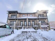 Immeuble à revenus à vendre à Aylmer (Gatineau), Outaouais, 160H, Rue de la Fabrique, 19332517 - Centris