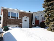 Maison à vendre à Auteuil (Laval), Laval, 5410, Rue de Prince-Rupert, 25306647 - Centris