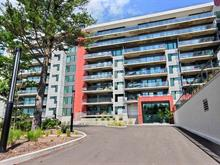 Condo for sale in Saint-Augustin-de-Desmaures, Capitale-Nationale, 4952, Rue  Honoré-Beaugrand, apt. 312, 20032195 - Centris