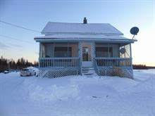 House for sale in Moffet, Abitibi-Témiscamingue, 1138, Chemin de Moffet-Laforce, 28592573 - Centris