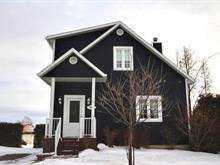 House for sale in Cap-Santé, Capitale-Nationale, 145, Route  138, 18084657 - Centris