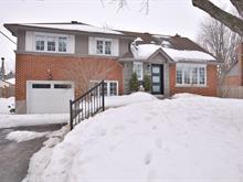 Maison à vendre à Pointe-Claire, Montréal (Île), 108, Avenue d'Embleton Crescent, 15630062 - Centris