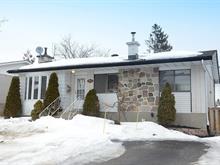 Maison à vendre à Laval-Ouest (Laval), Laval, 5593, 47e Avenue, 17933662 - Centris
