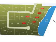 Lot for sale in Chertsey, Lanaudière, Chemin des Clématites, 28946479 - Centris
