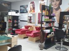 Business for sale in Gatineau (Gatineau), Outaouais, 1099, Rue  Saint-Louis, 23722759 - Centris