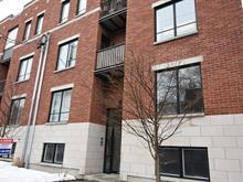 Condo for sale in Villeray/Saint-Michel/Parc-Extension (Montréal), Montréal (Island), 7750, Rue  De Lanaudière, apt. 002, 20959670 - Centris