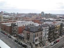 Condo / Appartement à louer à Ville-Marie (Montréal), Montréal (Île), 1150, Rue  Saint-Denis, app. 902, 19137064 - Centris