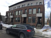 Condo for sale in Lachine (Montréal), Montréal (Island), 661A, 7e Avenue, 9008617 - Centris