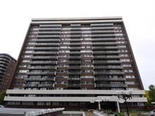 Condo à vendre à Côte-Saint-Luc, Montréal (Île), 5720, boulevard  Cavendish, app. 1209, 19016959 - Centris