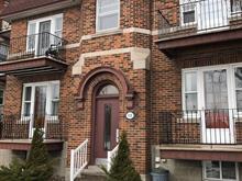 Condo / Appartement à louer à Lachine (Montréal), Montréal (Île), 920, Rue  Saint-Antoine, app. 3, 28987291 - Centris