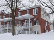 Condo à vendre à Vimont (Laval), Laval, 79, boulevard  Bellerose Est, 13860888 - Centris