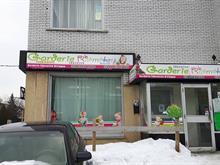 Commercial building for sale in Rivière-des-Prairies/Pointe-aux-Trembles (Montréal), Montréal (Island), 9580 - 9590, 56e Avenue (R.-d.-P.), 17547450 - Centris
