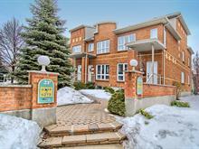 Maison à vendre à Rosemont/La Petite-Patrie (Montréal), Montréal (Île), 6192, boulevard  Pie-IX, 23566613 - Centris