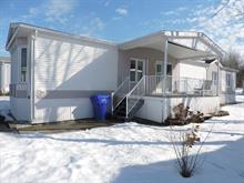 Mobile home for sale in Saint-Mathias-sur-Richelieu, Montérégie, 20, Chemin des Patriotes, apt. 272, 16233924 - Centris