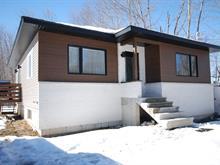 Maison à vendre à Saint-Blaise-sur-Richelieu, Montérégie, 80, 3e Rue, 27631882 - Centris