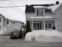 House for sale in Trois-Rivières, Mauricie, 14, Rue  Massicotte, 19258149 - Centris