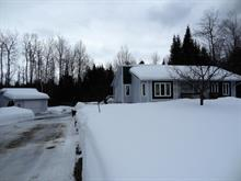 House for sale in Brownsburg-Chatham, Laurentides, 69, Chemin  Boisé, 13718398 - Centris
