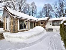 Maison à vendre à Sainte-Sophie, Laurentides, 385, Rue  Petit, 27715780 - Centris