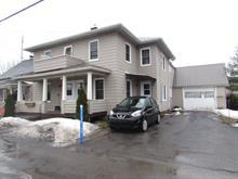 Duplex à vendre à Napierville, Montérégie, 293 - 295, Rue  Saint-Alexandre, 23860012 - Centris
