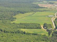 Land for sale in Saint-Félix-de-Kingsey, Centre-du-Québec, 9e Rang, 19964807 - Centris