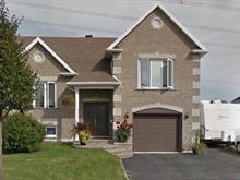 House for sale in Les Rivières (Québec), Capitale-Nationale, 2780, Rue de la Rive-Boisée Nord, 10796645 - Centris