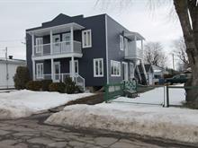 Condo / Appartement à louer à Salaberry-de-Valleyfield, Montérégie, 26, Rue  Caroline, app. B, 22033826 - Centris