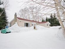 House for sale in Rouyn-Noranda, Abitibi-Témiscamingue, 10241, Chemin  Bousquet, 28513797 - Centris