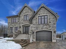 House for sale in La Prairie, Montérégie, 180, Rue de la Tadoussac, 28865185 - Centris