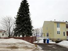 Maison à vendre à Blainville, Laurentides, 6, Rue des Lilas, 12729581 - Centris