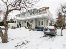 Duplex for sale in Dorval, Montréal (Island), 611 - 613, Avenue  Monette, 19641170 - Centris
