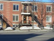 Duplex for sale in Ahuntsic-Cartierville (Montréal), Montréal (Island), 10355 - 10357, Avenue  Christophe-Colomb, 9413788 - Centris
