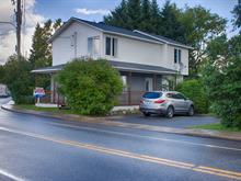 House for sale in Chénéville, Outaouais, 35, Rue  Principale, 24523774 - Centris