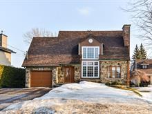 House for sale in Coteau-du-Lac, Montérégie, 192, Chemin du Fleuve, 16507645 - Centris