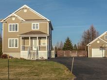 Maison à vendre à Shannon, Capitale-Nationale, 18, Rue de Tyrone, 27845671 - Centris
