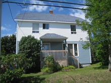 House for sale in Matane, Bas-Saint-Laurent, 95, Rue  Principale, 11222731 - Centris