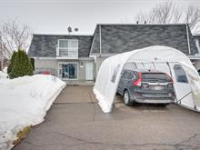 House for sale in Yamachiche, Mauricie, 241, Rue  Pierre-Boucher, 24463143 - Centris
