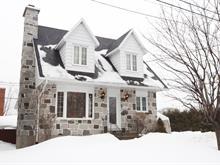 Duplex for sale in Beauport (Québec), Capitale-Nationale, 2187, Avenue  Louise-Cloutier, 9218124 - Centris