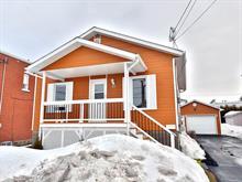 House for sale in Drummondville, Centre-du-Québec, 10, 6e Avenue, 19992246 - Centris