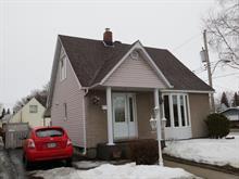 Maison à vendre à Montréal-Est, Montréal (Île), 11181, Rue  Dorchester, 16650344 - Centris