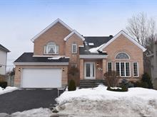 House for sale in Beaconsfield, Montréal (Island), 190, Rue  Sidney-Cunningham, 21743940 - Centris