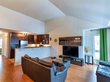 Condo à vendre à Brossard, Montérégie, 6245, Rue  Charpentier, app. 7, 23732189 - Centris