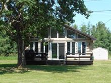 House for sale in Yamachiche, Mauricie, 1250, Tranchée de l'Orme, 9344715 - Centris