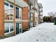 Condo à vendre à Hull (Gatineau), Outaouais, 460, boulevard  Alexandre-Taché, app. 105, 22819763 - Centris